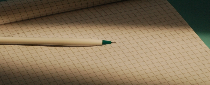 slider_pen_color.jpg